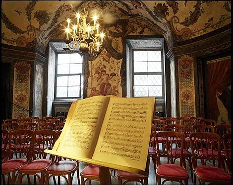 Vienna Christmas Concert