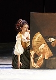 The Marriage of Figaro Vienna State Opera vienna opera concert tickets staatsoper wien